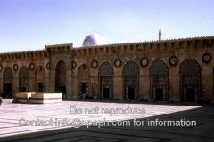 Aleppo-Masjid-Kabir-1973