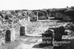 St-Simeons-complex-1976-2