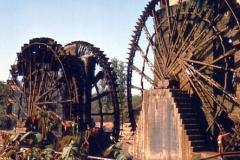 Hama-1-waterwheels-1965