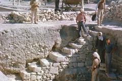 9.-Jerusalem-63-Armenian-Garden-D.-Tushingham-director-Davyds-cistern1