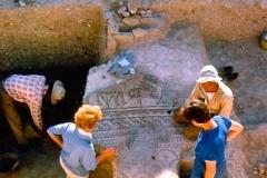 11.-Jerusalem-63-Armenian-Garden-D.-Tushingham-director-Mosaic-with-M.-Gershier_Brinkman-C.-Western-1