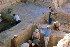14.-Jerusalem-63-Armenian-Garden-D.-Tushingham-director-Mosaic-area-C.-Western-M.-Gershier_Brinkman1