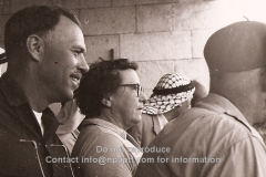 30.-Jerusalem-63-D.-Tushingham-K.Kenyon-photo-P.-Dorrell