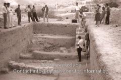 34.-Jerusalem-63-Mt.-Ophel-_-photo-P.-Dorrell-collection