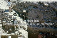5.Jerusalem-63-K.Kenyon-director-Mt.-Ophel-1