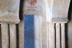 cSearightpMushatta12-Kasr-Mushatta-1979