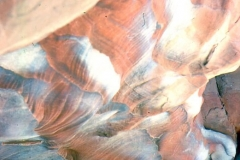 cSearightpPetra10-Petra-1963-3
