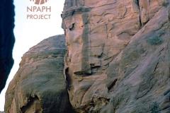 cSearightpPetra14-Petra-1963-Siq-2