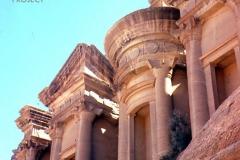 cSearightpPetra18-Petra-1963-th-Der