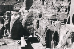 cSearightpPetra19-Petra-1963-The-Der-