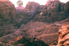 cSearightpPetra25-Petra-1965-from-the-High-Place-2