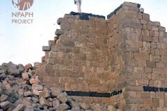 cSearightpPetra26-Petra-1965-Qasr-el-Bint