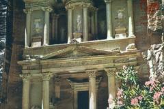 cSearightpPetra29-Petra-65-The-Khazneh-postcard