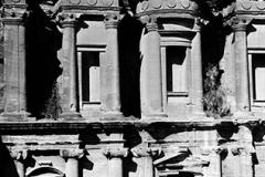 cSearightpPetra3-Petra-1931-3.