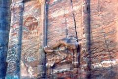 cSearightpPetra37-Petra-1980-7-tomb-of_