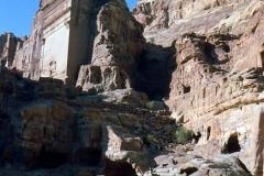 cSearightpPetra8-Petra-1963-1