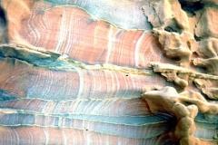 cSearightpPetra9-Petra-1963-2