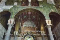 Damascus-Omayad-Mosque-1976-postcard-2