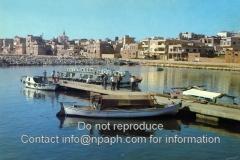 Tartus-port-Syria-1976-postcard