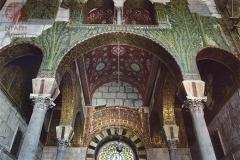 cSearightpDamascus2-Damascus-Omayad-Mosque-1976-postcard-2