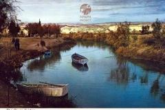 cSearightpPostcard11-River-Jordan-postcard