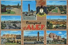 cSearightpPostcard23-Aleppo-postcard-1973
