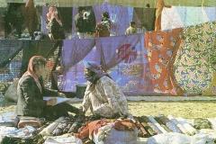 cSearightpPostcard28-Bazar-Maskane-Firat-valley-postcard-Syria-1996