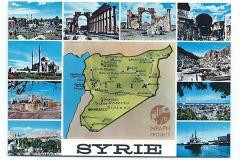 cSearightpPostcard35-Syria-@300-1976-postcard