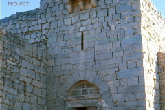 cSearightpAzraq3-Azraq-Fort-1979