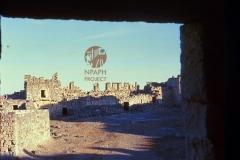 cSearightpAzraq4-Azraq-Fort-Jordan-1979-1