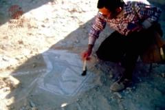 cSearightpQasr-al-Hallabat2-Kasr-Hallabat-1981-mosaic-1