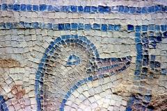 cSearightpQasr-al-Hallabat5-Kasr-Hallabat-1981-mosaic-4