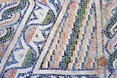 cSearightpQasr-al-Hallabat6-Kasr-Hallabat-1981-mosaic-5