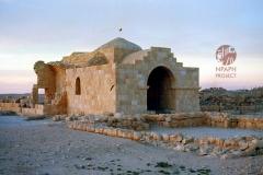 cSearightpQasr_Amra3-1979-2