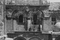 10.-Jerusalem-1931-Church-of-the-Holy-Sepulchre-postcard