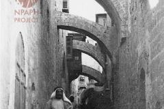 7.-Jerusalem-1931-postcard