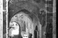 8.-Street-in-Jerusalem-1931-postcard