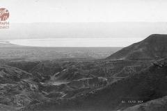 cSearightpPostcard6-Dead-Sea-postcard-from-the-American-Colony-1936