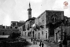 cSearightpPostcard9-Ai-Karim-postcard-1936
