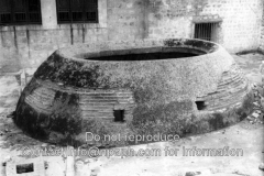 Dome-of-Turkish-Hamam-Aleppo-1976-photo-from-the-Dept.-of-Museums-and-Antiquities-