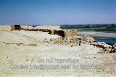 Halabiye-3-1973