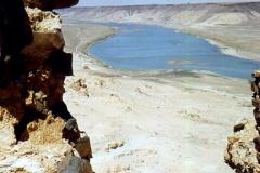 Halabiye-6-and-the-Euphrates-1973