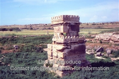 Maabed-on-Arwad-Island-Syria-1976-2