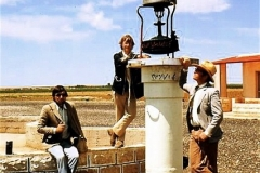 Ras-al-Ain-4-1976