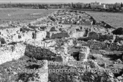 St-Simeons-complex-1976-1