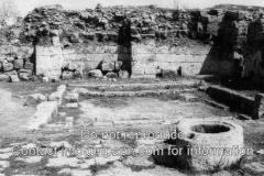 St.-Simeons-complex-1976-4