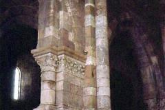 Tartus-2-cathedral-1976