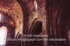 Tartus-3-cathedral-1976