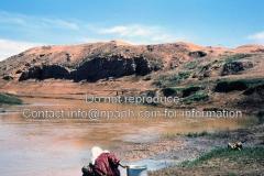 Tel-Halaf-Syria-1976-from-north