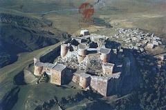 cSearightpKrak1-Krak-des-Chevaliers-1973-postcard